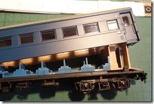 DSC02509
