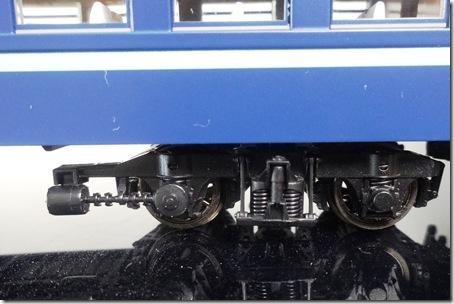 DSC02547