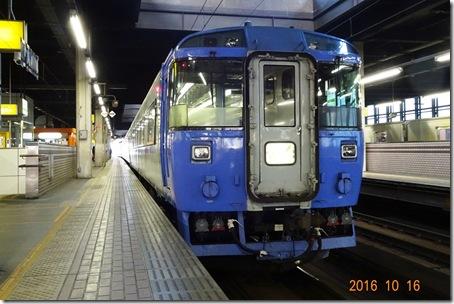 DSC06812