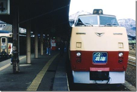 img276