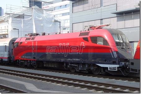 DSC01798