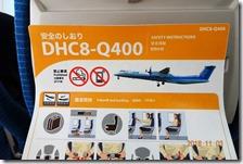 DSC00397 (2)