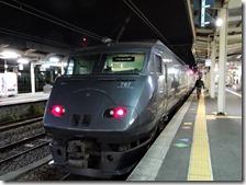 DSC09657 (2)