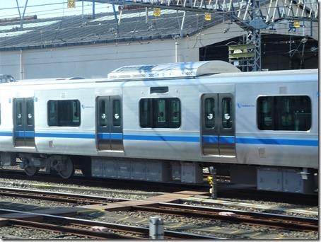 DSC09096 (2)