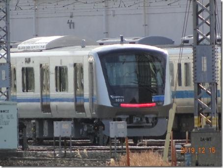 DSC09101 (2)