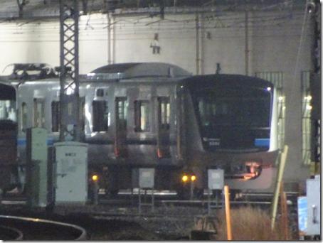 DSC09125 (2)