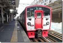 DSC01027 (2)