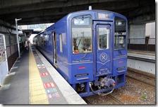DSC01039 (2)