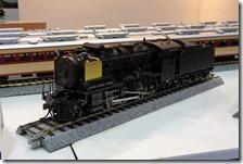 DSC02448 (2)