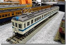 DSC02458 (2)