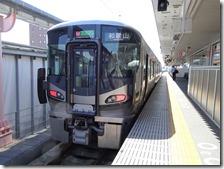 DSC00340 (2)