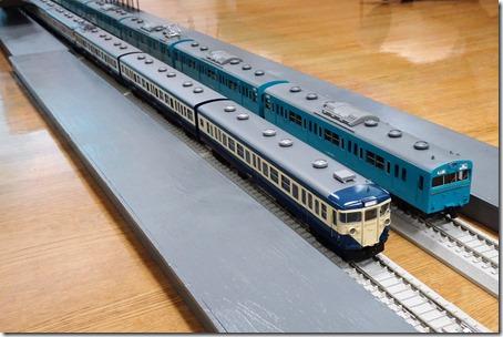 DSC00171 (2)