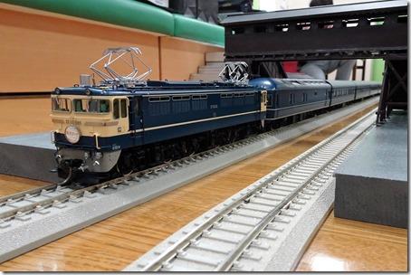 DSC00199 (2)