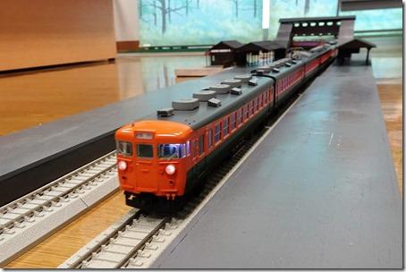 DSC00216 (2)