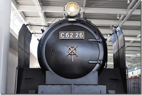 P2170529 (2)