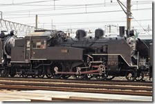 P2170580 (2)