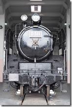 P2170623 (2)