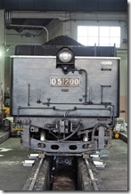 P2170632 (2)