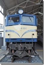 P2170661 (2)