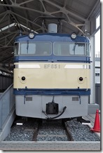 P2170662 (2)