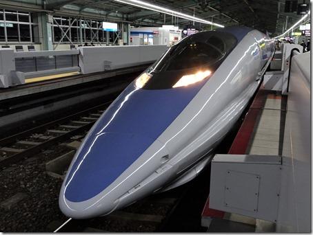 DSC09950 (2)