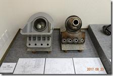 DSC02657 (2)
