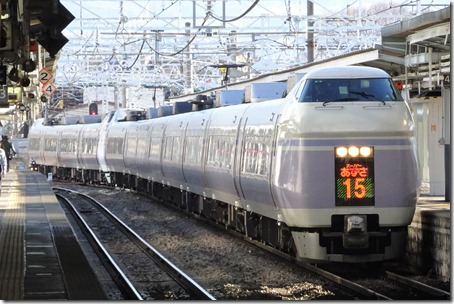 DSC04146 (2)