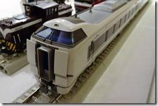 DSC01281 (2)