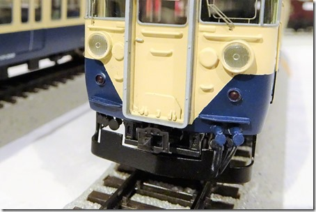 DSC01286 (2)