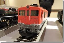 DSC01288 (2)
