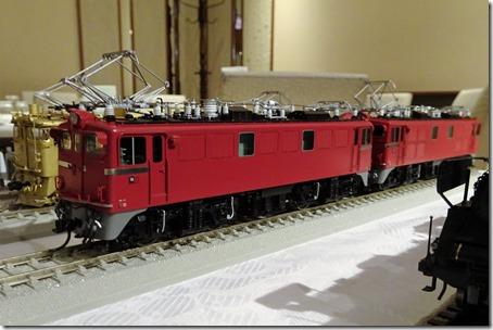 DSC01290 (2)