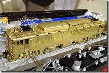 DSC01291 (2)