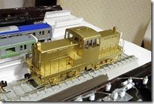 DSC01292 (2)