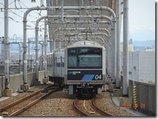 DSC03810