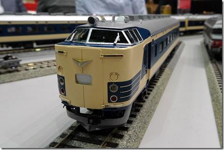 DSC00074 (2)