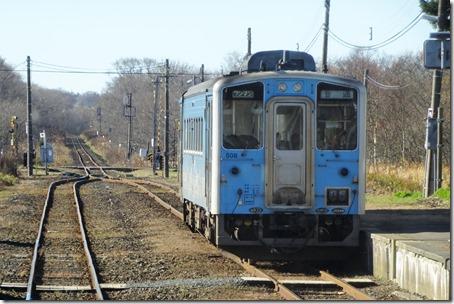 DSC00618 (2)