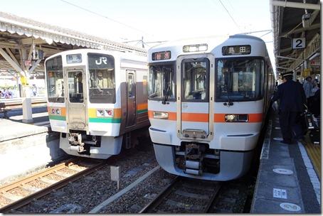 DSC03233 (2)