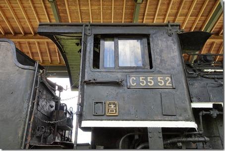 DSC00744 (2)