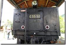 DSC00745 (2)