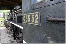 DSC00749 (2)