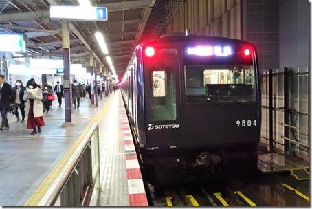 DSC01306 (2)