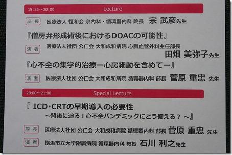 DSC09104 (3)