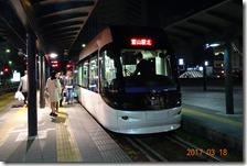 DSC09039 (2)