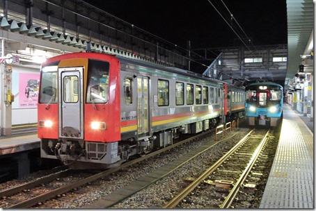 DSC09048 (2)