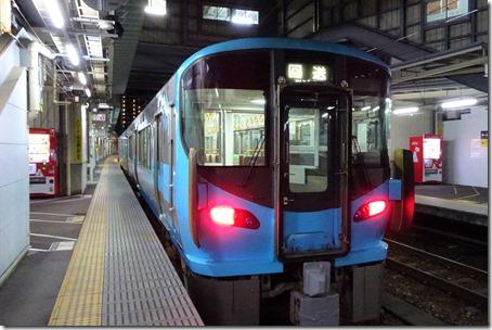 DSC09050 (2)