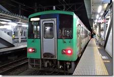 DSC09054 (2)
