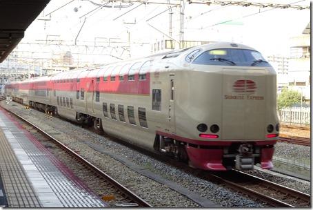 DSC06590 (2)