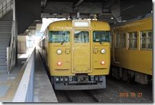 DSC06614 (2)