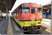 DSC06620 (2)