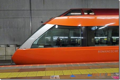 DSC02579 (2)